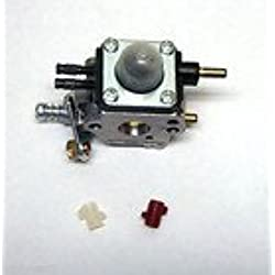 C1U-K82 Genuine Zama Carburetor Echo SV-5C/2 SV-6/2 TC-210 TC-210i