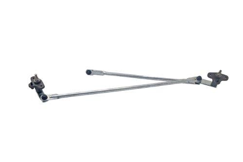 Auto 7 904-0016 Windshield Wiper Link Assembly (Windshield Wiper Motor Link)
