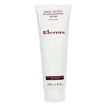 Elemis Skincare Fruit Active Rejuvenating Mask, 8.5 Fluid Ounce