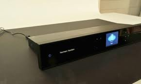 Amazon.com: Harman Kardon Maestrokitchen 100 Sound System MK100: Electronics Nice Design