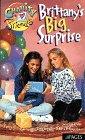 Brittany's Big Surprise, Deborah Abrahamson, 0874068916