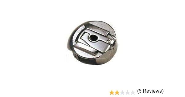 La Canilla ® - Caja Bobina Refrey 427 (Modelos 417, 427, 428, 430 ...