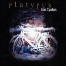 Ice Cycles by Platypus