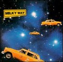 Milky Way-Milky Way-CD-FLAC-1989-MAHOU Download