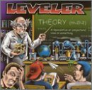 Theory by Leveler (2001-09-11)