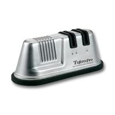 Tojiro-PRO 18-8 Stainless Steel Double Rolling Sharpener (F-641)