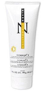 california-north-titanium-spf-4-broad-spectrum-uva-uva-sunscreen-protection