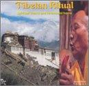 Tibetan Ritual: Max 43% OFF Spiritual Chants SALENEW very popular