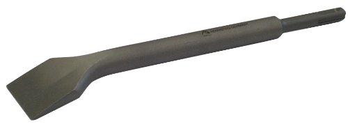 Rennsteig 419 250 SDS-Plus Fliesenmeissel 250 mm