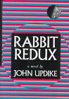 Rabbit Redux, John Updike, 039447273X