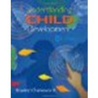 By Rosalind Charlesworth Understanding Child Development (8th Edition)