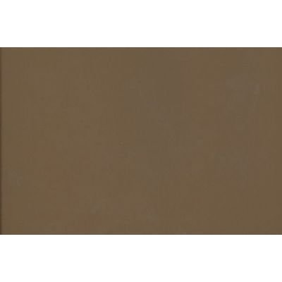 Mi Teintes Touch Sanded Pastel Paper and Board [Set of 10] Color: Tobacco