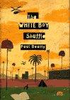 The White Boy Shuffle, Paul Beatty, 0395742803