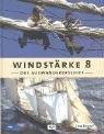 windstrke-8-das-auswandererschiff