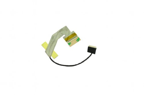 display cable led 10 1 zoll 30 pin for asus eee. Black Bedroom Furniture Sets. Home Design Ideas
