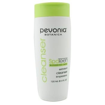products care Pevonia facial