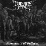 Monuments Of Suffering