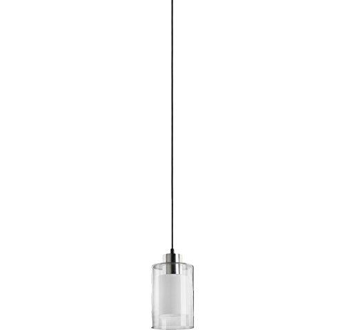 Quorum International Pendant Light in US - 1