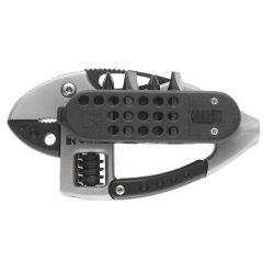 Guppie Multi Tool Tools Equipment Hand Tools