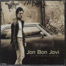 Janie Don't Take Your Love to Town [CD 1] [CD 1] by Jon Bon Jovi