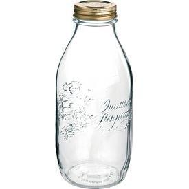Bottle Quattro Stagion Size Stagioni
