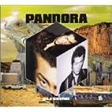 PANDORA(限定)