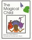 img - for The Magical Child book / textbook / text book