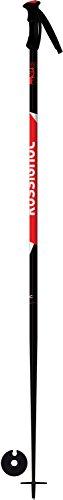Rossignol Tactic Ski Pole 2016