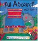 All Aboard!, , 1862330794