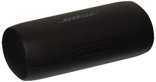 Bose Soundsport Free Wireless Charging Case