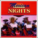 Mexican Nights