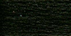 DMC 116 12-310 Pearl Cotton Thread Balls, Black, Size - Embroidery Pearl Cotton Thread Dmc