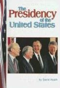 Download The Presidency of the United States (American Civics) pdf