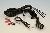 Complete Cruise Control Kit Jeep Liberty 250-9001
