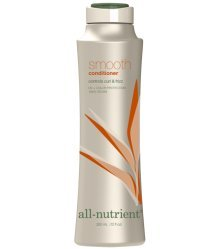 all nutrient deep conditioner - 2