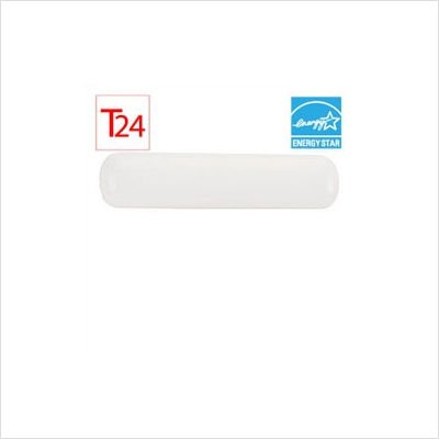 (Seagull 4908LE-68 Two-Light 4908LE-68-Two-Light Wall)