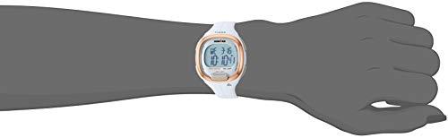 Timex Women's Ironman Transit 33mm Watch 4