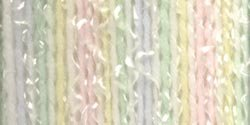 Sport Ombre Yarn (Bernat Baby Coordinates Ombre Yarn - (3) Light Gauge  - 4.25 oz - Baby Baby -  Machine Wash & Dry)