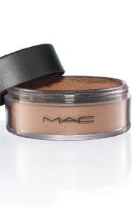 MAC Iridescent Powder/Loose GOLDEN ()