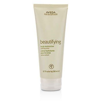 Aveda Replenishing Body Moisturizer - 2
