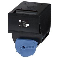 SuppliesOutlet Canon GPR-23 (0453B003AA) Toner Cartridge - Black - Compatible - For ImageRunner C2550, C2880, C2880i, C3080, C3080i, C3380, C3380i, C3480, C3480i
