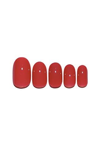 Static Nails Reusable Pop-on 26 Piece Manicure Set
