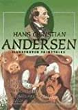 Hans Christian Andersen Illustrated Fairytales, Hans Christian Andersen, 8772472588