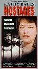 Hostages [VHS]