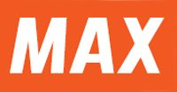 Max CN80608 O-Ring Kit For Max CN450R Roofing Tool