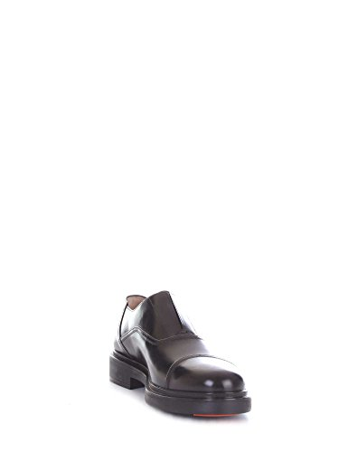 MGWB15803NERIOLCN01 Homme MGWB15803NERIOLCN01 Chaussure Noir Chaussure Santoni Chaussure Santoni Homme Chaussure Homme Noir Santoni Santoni MGWB15803NERIOLCN01 Noir Homme MGWB15803NERIOLCN01 EwAHgqx