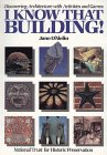 I know that Building! Discovering Architecture with Activities and Games