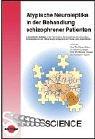 atypische-neuroleptika-in-der-behandlung-schizophrener-patienten