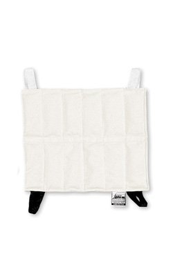 Chattanooga HotPac - Standard 10X12 Moist Heat Pack - AME by Austin Medical Equipment