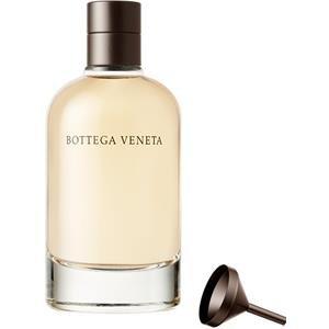 Buy bottega veneta perfume for women refill